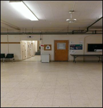Public-Access-Space 2