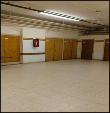 Public-Access-Space 1