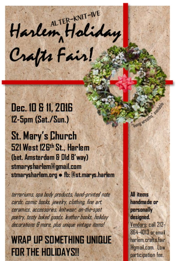 harlem-alter-knit-ive-crafts-fair-2017