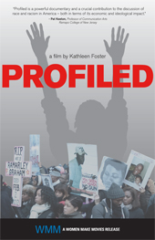 Profiled Poster Edited