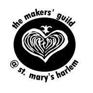 Makers_Guild_Sticker.jpg
