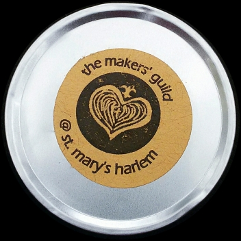 Body Butter_Label