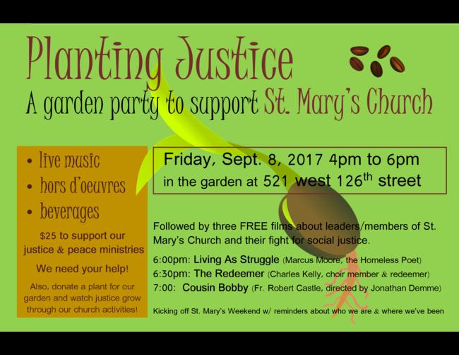 planting justice invite 2017